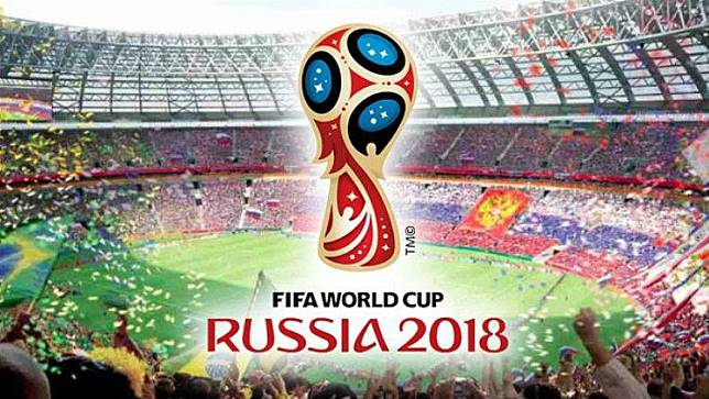 Komputer Super Ramal Juara Piala Dunia 2018, Ini Hasilnya