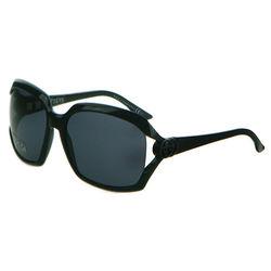 ◎簡約造型風!|◎|◎品牌定位:國際精品品牌:GUCCI種類:眼鏡類型:太陽眼鏡/墨鏡款式:方框框型:全框鏡框材質:醋酸纖維鏡框材質說明:醋酸纖維/鋁合金鏡片材質:樹脂顏色:黑色系功能:抗UV總面寬(