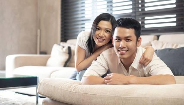 Anda Calon Suami Ideal Coba Cek 8 Tanda Berikut