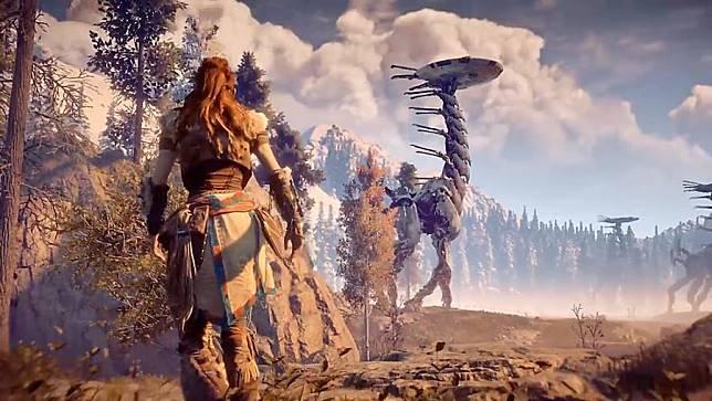 Sony Worldwide Studios จะยังคงเน้นสร้างเกมที่ขับเคลื่อนด้วยเนื้อเรื่องและตัวละครที่น่าจดจำ