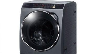 2019熱門滾筒洗衣機推薦:國際、TOSHIBA 、日立