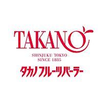 タカノフルーツパーラー 新宿本店