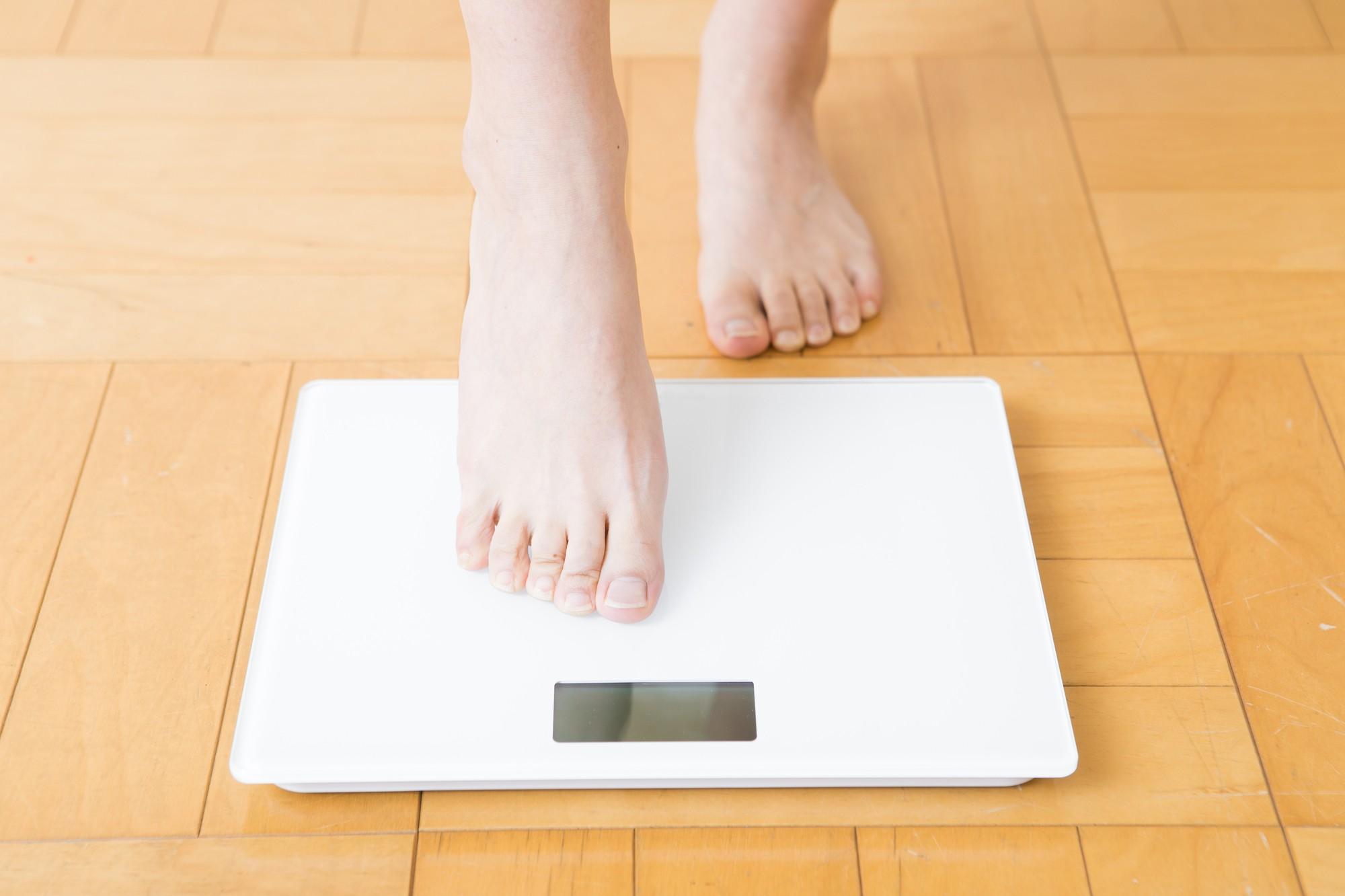 カロリー 30 消費 ハンド 分 クラップ