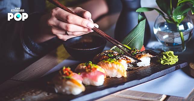 เมื่อ Google Arts & Culture พาท่องวัฒนธรรมอาหารญี่ปุ่น