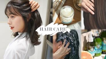 頭髮瘋長關鍵在「頭皮護理」!5款頭皮淨化去角質推薦,頭皮痘、紅腫搔癢、皮屑出油out