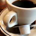 実際訪問したユーザーが直接撮影して投稿した千駄ケ谷喫茶店かんなの写真