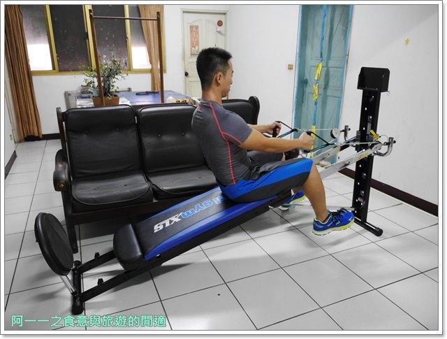 全能健身房Total Gym XLS減肥小鮮肉猛男羅禮士愛享客image039