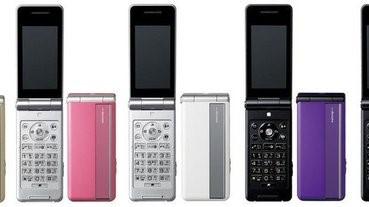 都係傳統的好!最想加入智能手機的傳統手機功能TOP 5