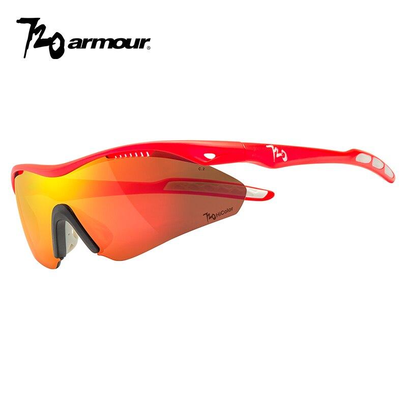 【露營趣】720armour B355B3-10-HC Analog HiColor PC防爆 自行車眼鏡 風鏡 運動太陽眼鏡 防風眼鏡。運動,戶外與休閒人氣店家露營趣的特價熱銷商品有最棒的商品。快到