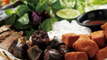 【東南亞鮮味2】三道招牌菜 一口咬下超過癮