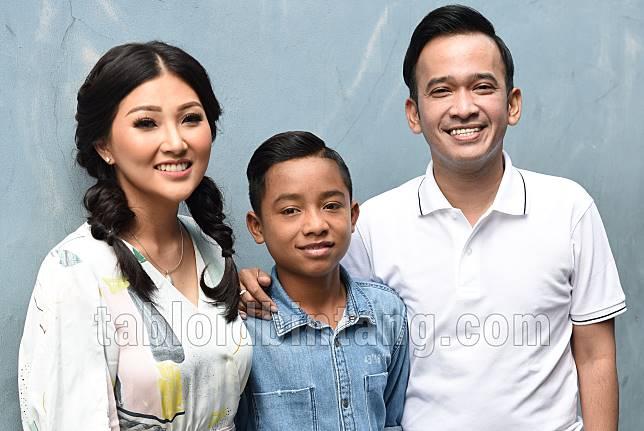 Ruben Onsu Ungkap Ancaman Mengerikan yang Ditujukan ke Betrand Peto
