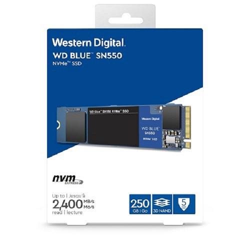 商品特色超薄 M.2 2280外型規格WD設計的控制器和韌體NVMeTM SSD提升效能5年保固