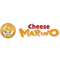 チーズマリノ 愛西店