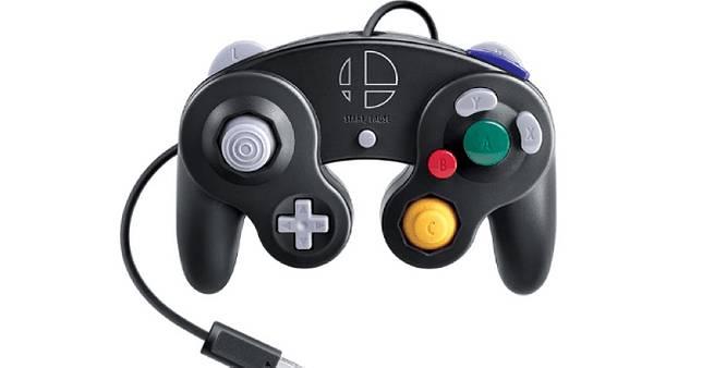 E3 2018|Switch專用官版「GameCube控制器」發表,其實就跟Wii U版一樣