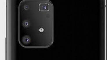 三星打算在 Galaxy A 系列當中添加 OIS 防手震功能