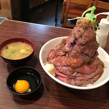 実際訪問したユーザーが直接撮影して投稿した西新宿居酒屋鳥園本店の写真