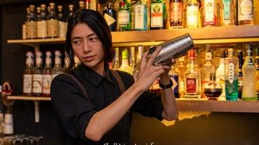 台北歐日料理餐酒館【Range Bistrokaya】高CP值.近捷運市政府站