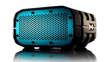 強勢硬派 / BRAVEN BRV-1 無線藍芽攜帶式喇叭