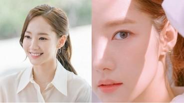 你知道為何你沒有像韓國女生一樣的「玻璃肌」?因為你還欠缺了這支精華液!