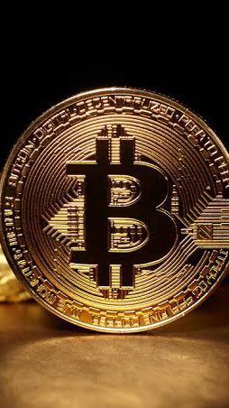 仮想通貨・ビットコイン・アルトコインのチャート考察グループ(暗号通貨,暗号資産)のオープンチャット