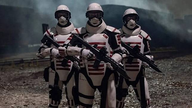階級 軍隊 日本軍の階級