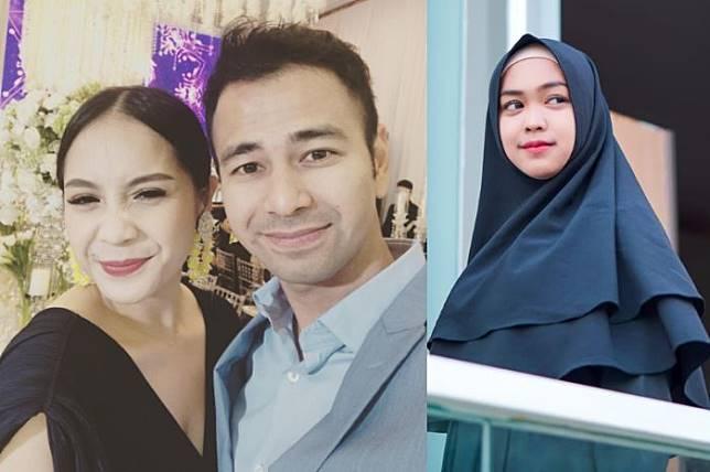Diprank Ria Ricis dan Raffi Ahmad, Nagita Slavina Sampai Nangis: Kamu Apa-apaan Sih?
