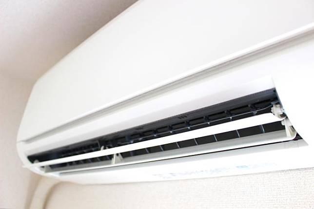 ▲學校裝冷氣竟要家長付 2.4 萬? 2 方案出爐網友怒噴。(示意圖/取自 PhotoAC )
