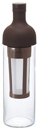 【日本代購】HARIO 內置濾網 咖啡瓶 650ml