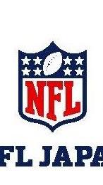 NFL トークサロン (アメリカンフットボールトーク スポーツ )