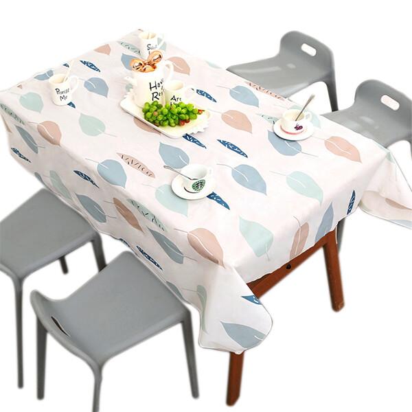 家因為你的裝扮而溫馨 無異味 不易掉色 柔軟舒適 有效防水 印刷清晰 防水防塵 三種尺寸 各自精彩 適用長型桌面 圖案可愛 可折疊收納 不用時堆疊起來不占位置 不怕弄髒餐桌 清潔更方便 產 地 中國