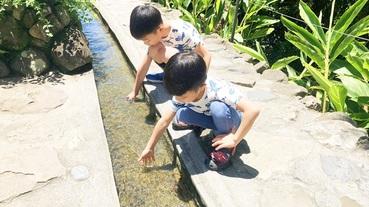 2020台東/台東海線景點/台東親子景點:水往上流,小朋友會覺得很有趣的一個景點。(都蘭景點/台東景點/台東必去/東河景點)