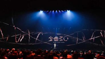 疫情重創 第31屆金曲獎延期舉行