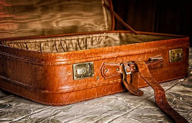 ▲近期由於社會上發生許多「分屍案」,尤其去年陳同佳行李箱分屍案後,更讓人人心惶惶。(示意圖/翻攝自 Pixabay )