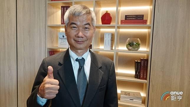 潤泰集團調整架構 潤泰全將承接1.16萬張潤弘股票