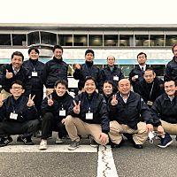 神戸ドライヴィングスクール | L...