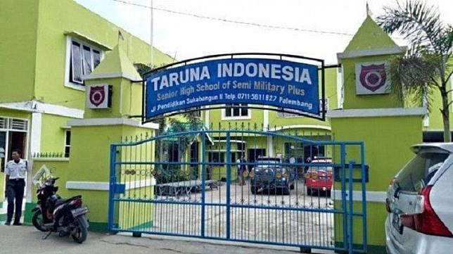 www.tribunnews.com