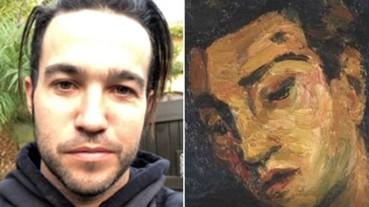 你在古代有個雙胞胎?Google 用 AI 把你的自拍變成世界名畫