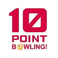 10POINT-BOWLING