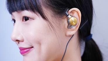 打造獨一無二最適合你的耳機!Sony Just ear 職人手作客製化耳機首度登台