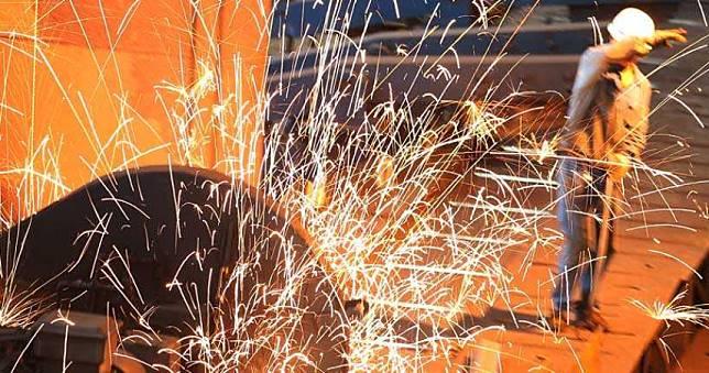 歐盟擴大調查台灣 大陸、印尼銅鐵傾銷