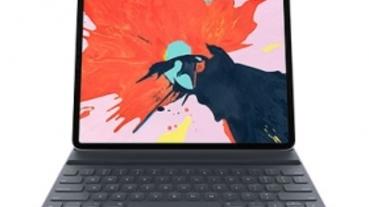 換上 Mini-LED 螢幕,新款 12.9 吋 iPad Pro 可能要到 2020 年第三季才推