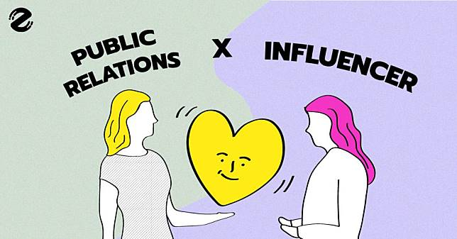 Public Relations ต้องช่วยเหลือ Influencer ยังไงให้ประทับใจ พร้อมส่งต่อหัวใจหลักของงานได้อย่างเต็มที่