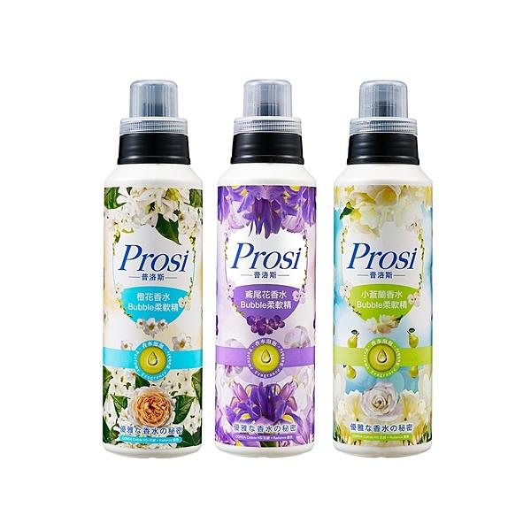 歐洲經典香水配方,完美體現香水層次n適用於棉、毛、絲、合成纖維