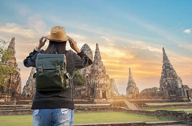 ธุรกิจโรงแรมไทยยุค New Normal ต้องปรับกลยุทธ์เพื่อรับการท่องเที่ยวในประเทศที่เปลี่ยนไป