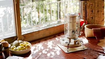 電暖器使用與選購這些重點要注意,寒流來襲也能安心暖過冬