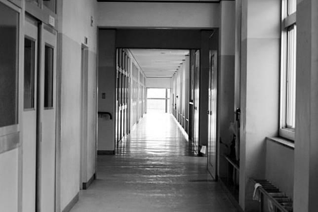 920 Koleksi Gambar Hantu Paling Seram Dan Nyata HD Terbaru