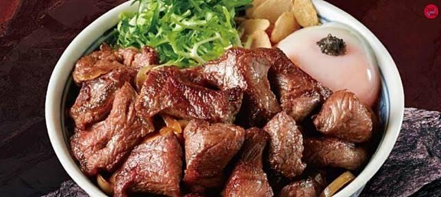 吃肉療癒身心靈!2018網友激推「舌爆系」燒肉丼真的超欠吃!