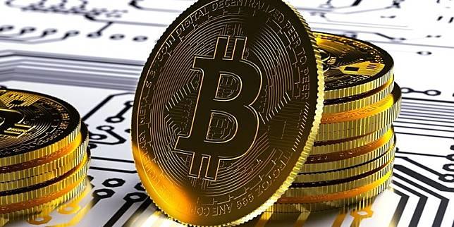 Lietuvoje jau galima atsiskaityti už taksi paslaugas ir Bitcoin valiuta | shilta.lt