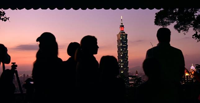 Taiwan investigates exchange programmes 'used for illegal visits by mainland Chinese government officials'