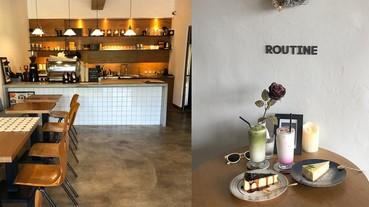 網美都愛往南港&汐止跑,因為這4間咖啡店太好拍啦
